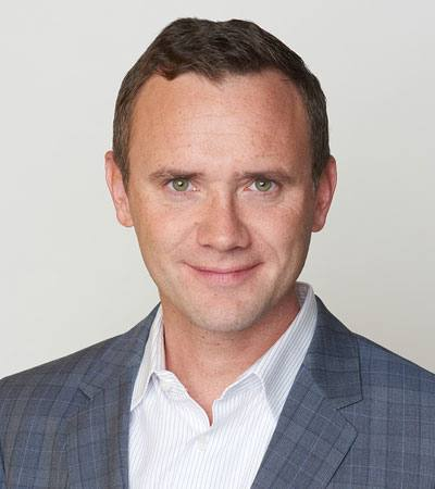 Christian Winkler