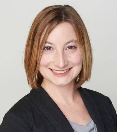 Julia Dulc