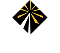 Milestone Communications