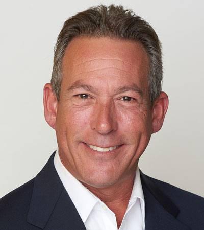 Glenn Rosenbluth