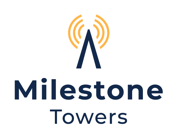 Milestone Towers